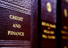 Banking & Finance Law